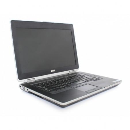 DELL Latitude E6430 Sous Windows 10 Core I5 - Ram 8 Go- N°012610