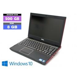 DELL VOSTRO 3350 - Windows...