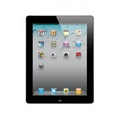 iPad 2 (2011) 16 Go Gris...