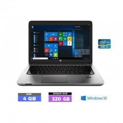 HP Probook 430 G2 Core i5 -...