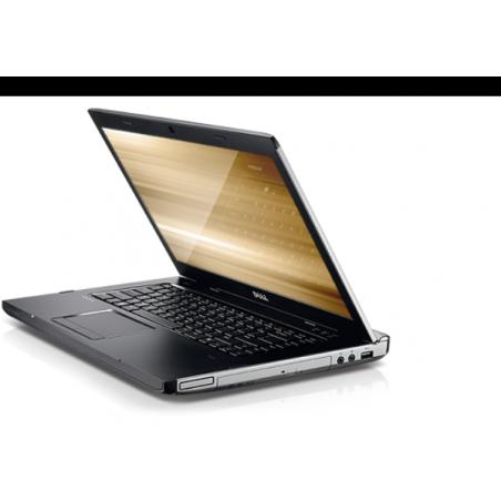 DELL VOSTRO 3550 - Windows 10 - Core I3 - Ram 8 Go - SSD 250 Go  - N°020910