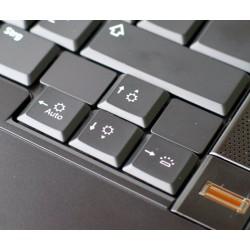 DELL E6400 Sous Windows 10 - Ram 4 Go- N°110707 PHOTO 7