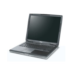DELL D520 Sous Windows 7 -...
