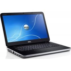 DELL E5430 Core I5 - SSD...