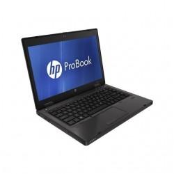 HP PROBOOK 6460B - CORE I5...