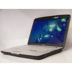 ACER ASPIRE 5720Z Sous Windows 10 -Ram 4 Go - N°092801 PHOTO 6
