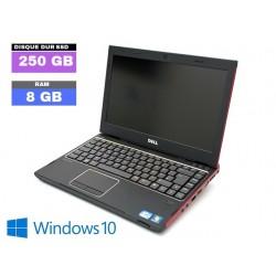 DELL VOSTRO 3550 - Windows...