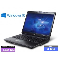 ACER TRAVELMATE 5320 -...