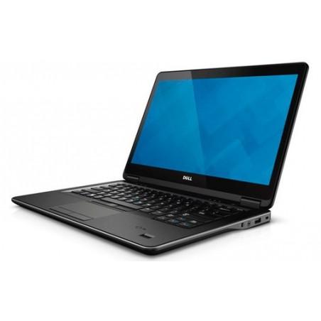 DELL E7440 Core I5 4 EME GENERATION -  WEBCAM - Windows 10 - SSD 500 GB - Ram 16 Go- N°032320