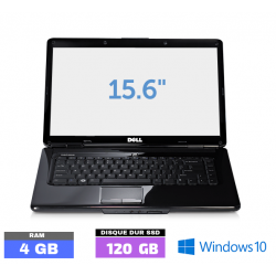 DELL INSPIRON 1545 Sous...
