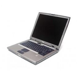 DELL LATITUDE D505 Sous Windows 7 - Ram 1 Go - N° 102401 PHOTO 3