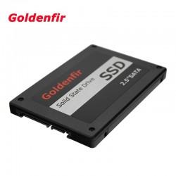 "Disque SSD 2,5"" 128 Go Avec..."