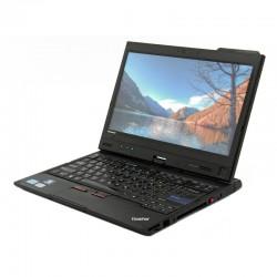 LENOVO THINKPAD X201 Core...