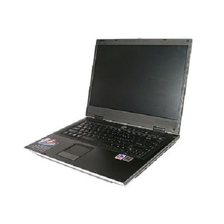 ASUS M6000 Sous Windows 7 - 2 Go RAM - N°070403