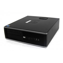 UC HP 8100 ELITE Sous...