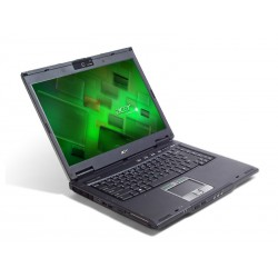 ACER TRAVELMATE 5330 -...