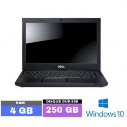 DELL VOSTRO 3300 - Windows...
