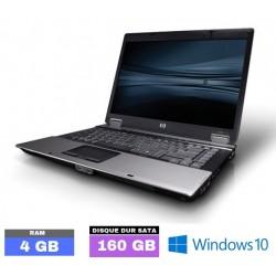 HP 6730B - Windows 10 -...