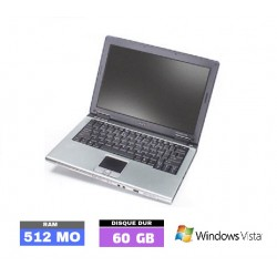 ACER TRAVELMATE 3002 sous...