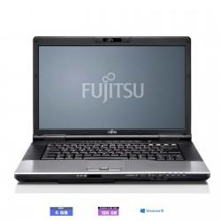 FUJITSU LIFEBOOK S752 -...