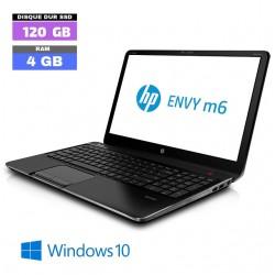 HP ENVY M6 - Windows 10 -...