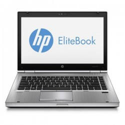 HP ELITEBOOK 2560P Sous Windows 10 CORE I7 - 4Go RAM / 091801 photo 2