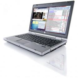 HP ELITEBOOK 2560P Sous Windows 10 CORE I7 - 4Go RAM / 091801 photo 3