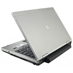 HP ELITEBOOK 2560P Sous Windows 10 CORE I7 - 4Go RAM / 091801 photo 4