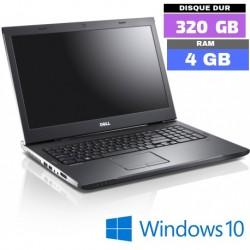 DELL VOSTRO 3750 - Windows...