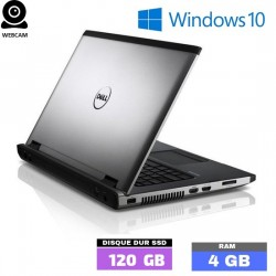 DELL VOSTRO 3555 - Windows...