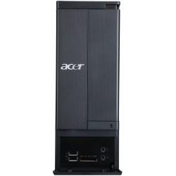 UC ACER Aspire X1430 AMD...
