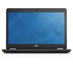 DELL E5480 Core I5 Sous...