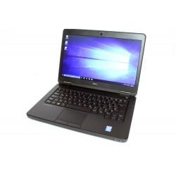 DELL E5440 Core I5 -...