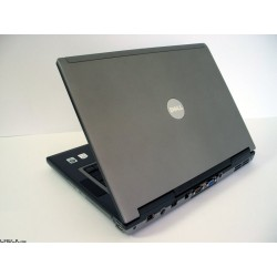DELL LATITUDE D830 Sous Windows 8.1 - Ram 4 Go - N°100802 PHOTO 6