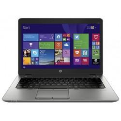 HP Elitebook 840 G2 Core i5...