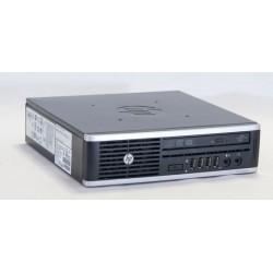 HP Compaq 8200 Elite...