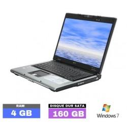 ACER Aspire 5100 Sous Windows 7 - Ram 4 Go - N° 101602 PHOTO 1