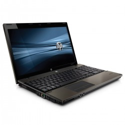HP PROBOOK 4525S Sous Windows 10 - Ram 4 Go - N°102003 PHOTO 2