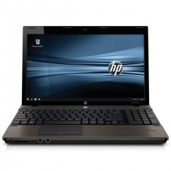 HP PROBOOK 4525S Sous Windows 10 - Ram 4 Go - N°102003 PHOTO 3