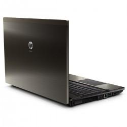 HP PROBOOK 4525S Sous Windows 10 - Ram 4 Go - N°102003 PHOTO 4