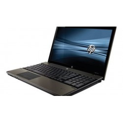 HP PROBOOK 4525S Sous Windows 10 - Ram 4 Go - N°102003 PHOTO 5