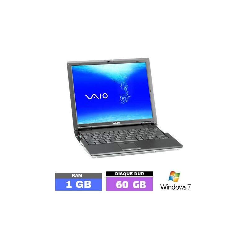 VGN-B3VP WINDOWS 8 DRIVERS DOWNLOAD (2019)
