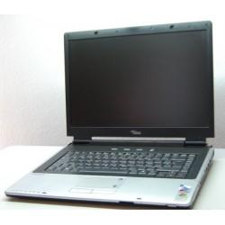 PC Portable FUJITSU AMILO M1424 sous windows XP  - N°110503 PHOTO 2