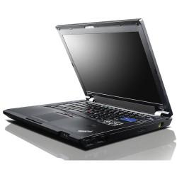 LENOVO L420 Sous Windows 10 - Ram 4 Go- N°110704 PHOTO 2