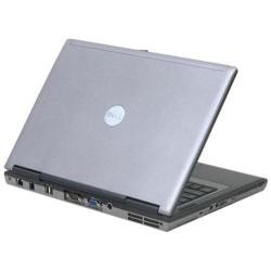 DELL D630 Sous Windows 7 PRO - Ram 4 Go- N°110802 PHOTO 6