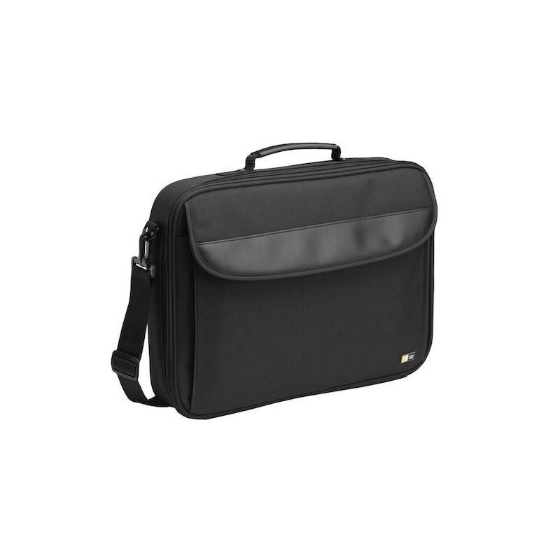 Sacoche de Pc Portable - N°SACOCHE001  PHOTO 1