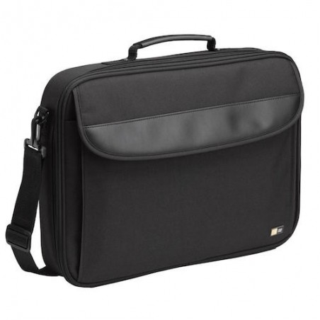 Sacoche de Pc Portable 15,6 pouces - N°SACOCHE001