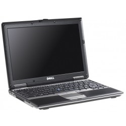 PC Portable DELL LATITUDE D530 Sous Windows 8.1- 082301 PHOTO 3