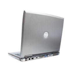 PC Portable DELL LATITUDE D530 Sous Windows 8.1- 082301 PHOTO 5