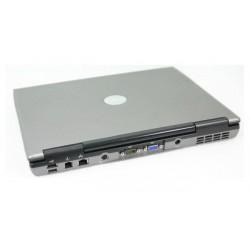 PC Portable DELL LATITUDE D530 Sous Windows 8.1- 082301 PHOTO 4